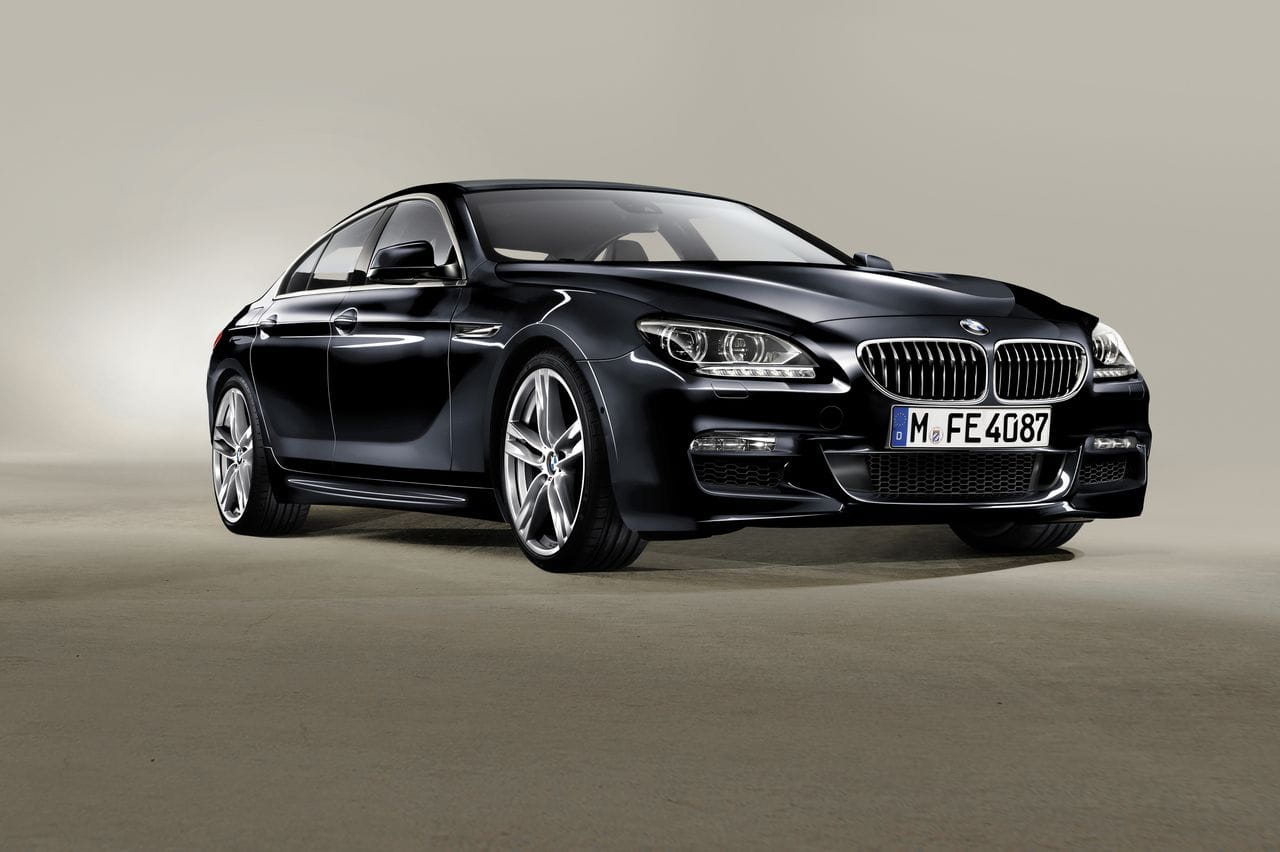 bmw-serie-6-gran-coupe-oficial-118