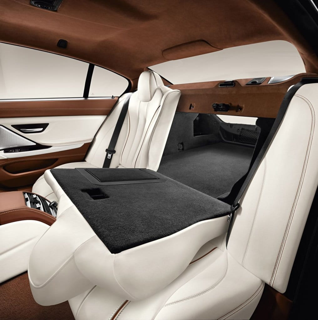 bmw-serie-6-gran-coupe-oficial-15