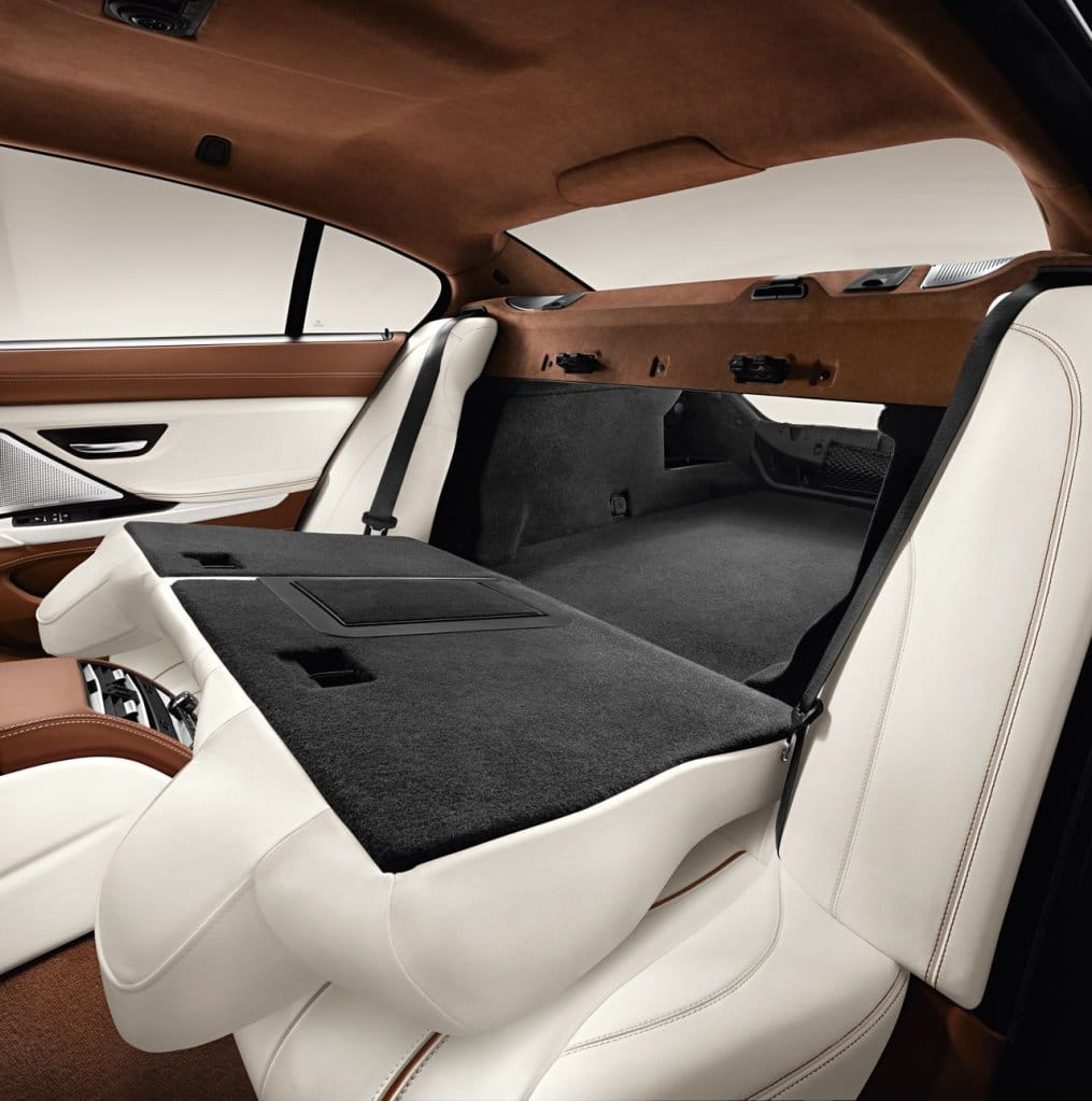 bmw-serie-6-gran-coupe-oficial-16