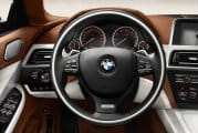 bmw-serie-6-gran-coupe-oficial-17