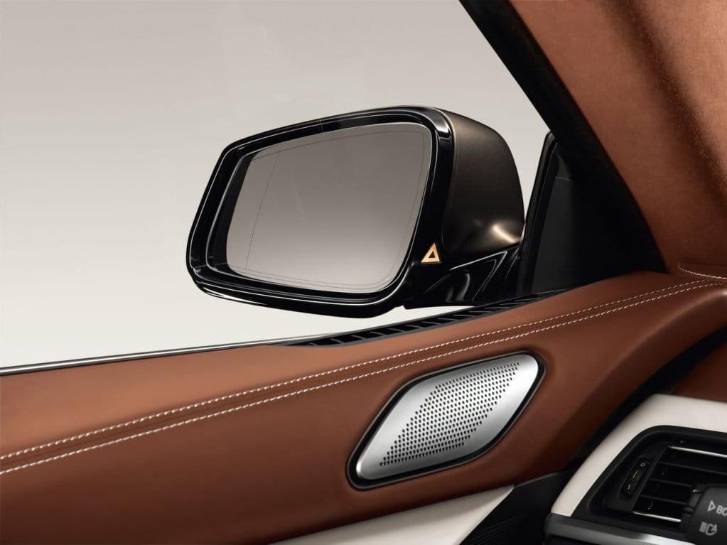 bmw-serie-6-gran-coupe-oficial-19