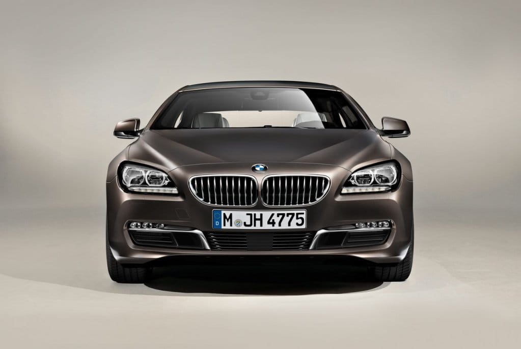bmw-serie-6-gran-coupe-oficial-21