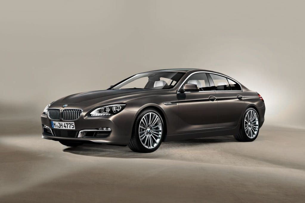bmw-serie-6-gran-coupe-oficial-22