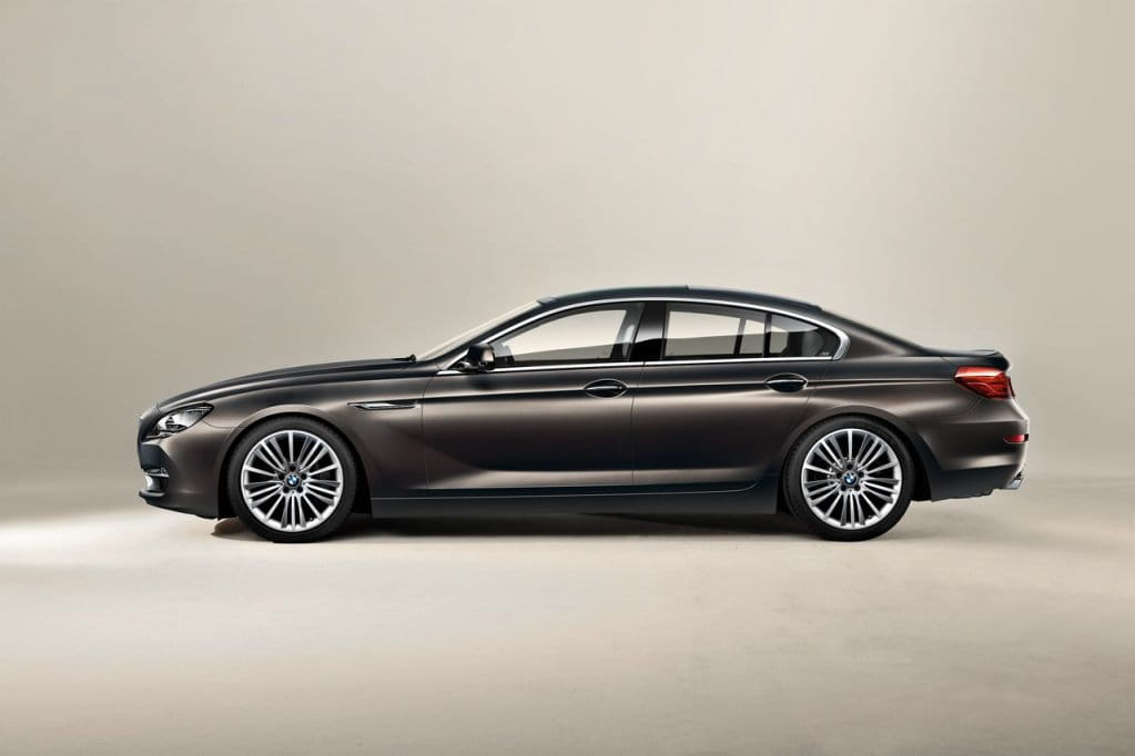 bmw-serie-6-gran-coupe-oficial-23