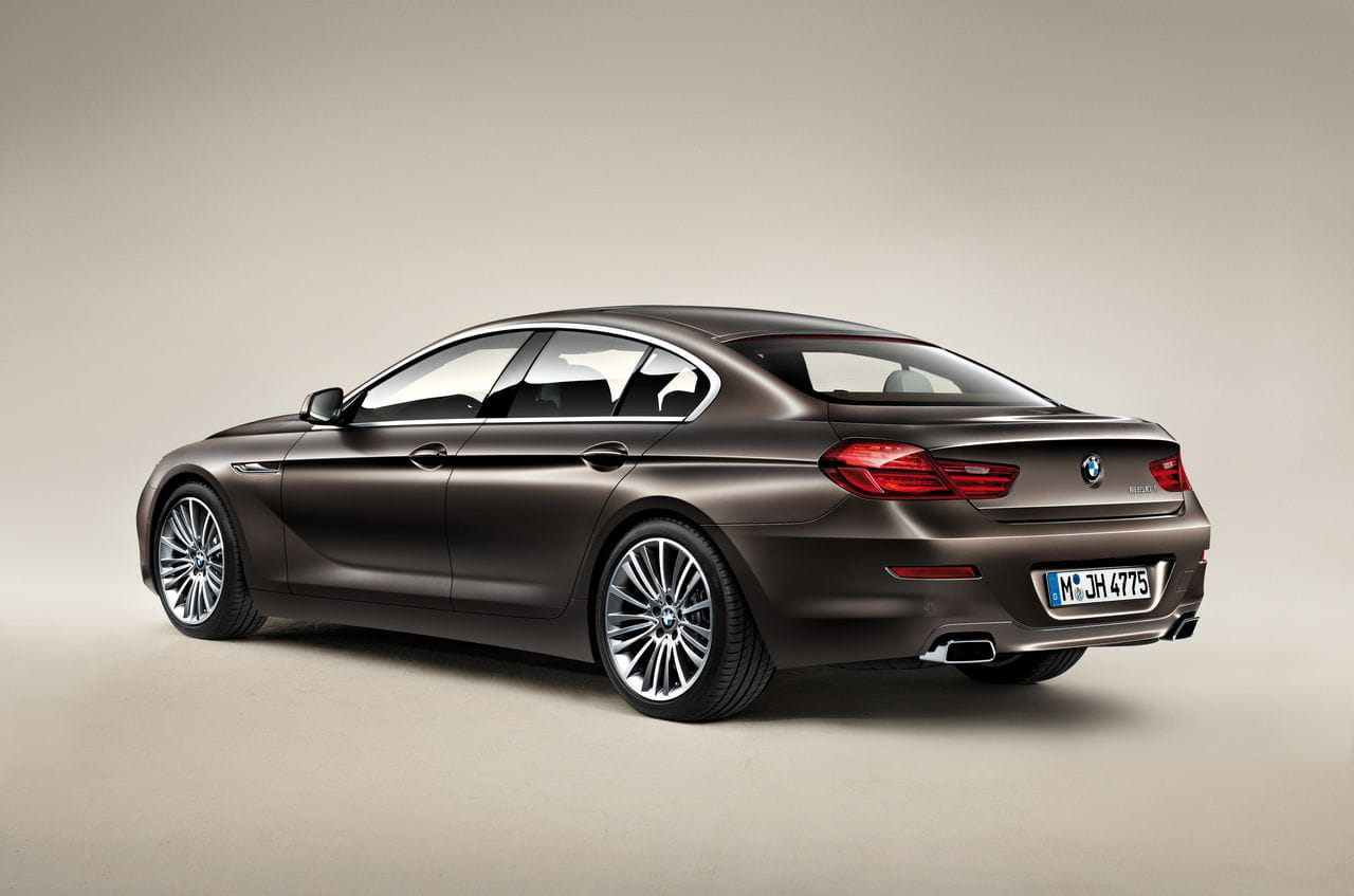 bmw-serie-6-gran-coupe-oficial-24