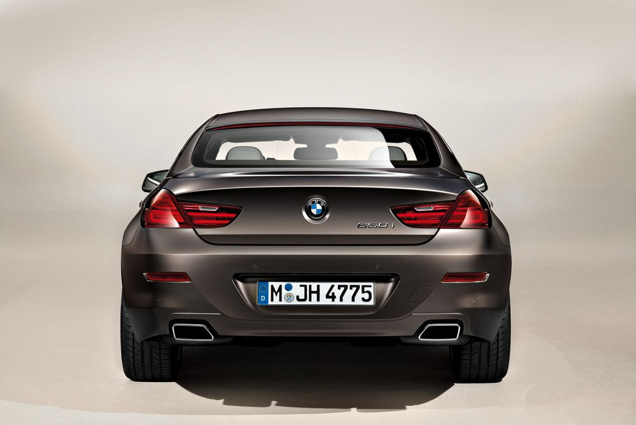 bmw-serie-6-gran-coupe-oficial-25