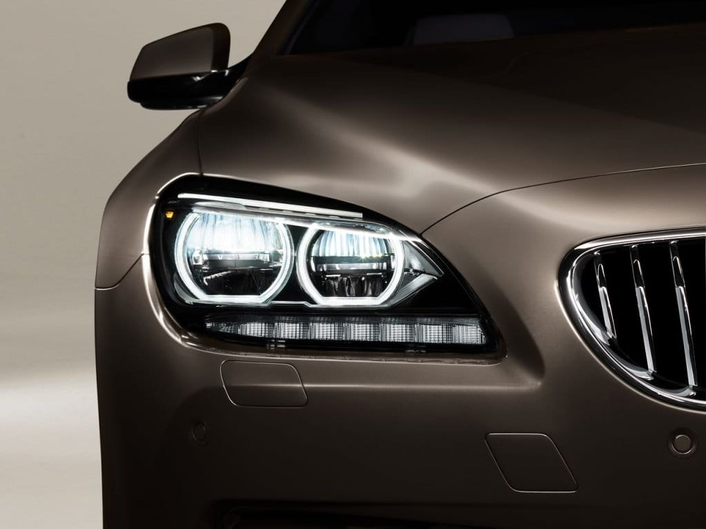 bmw-serie-6-gran-coupe-oficial-27