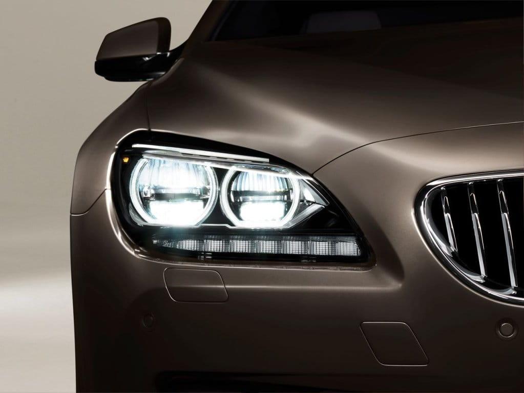 bmw-serie-6-gran-coupe-oficial-28