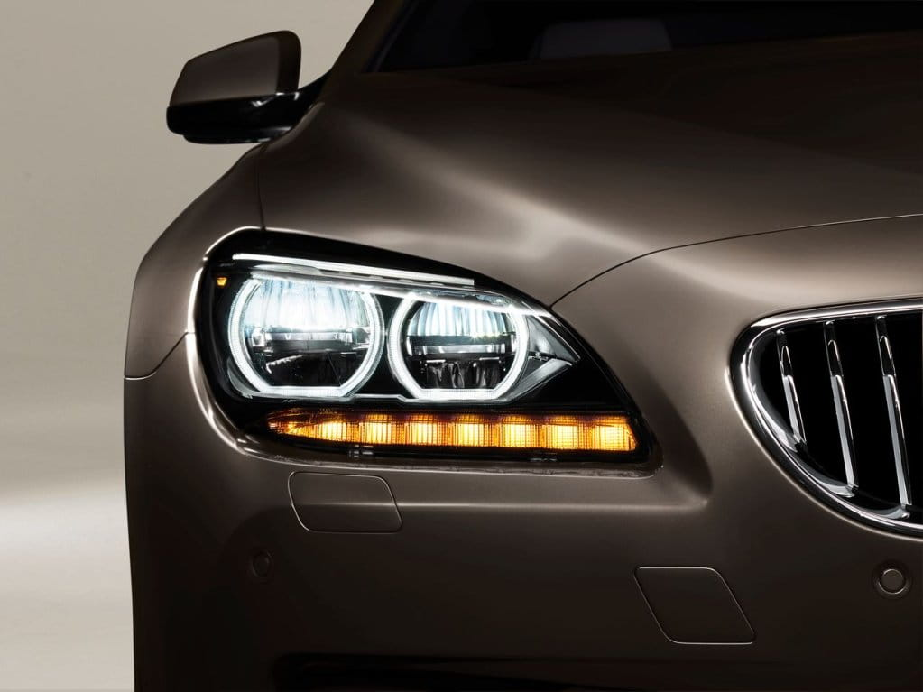 bmw-serie-6-gran-coupe-oficial-29