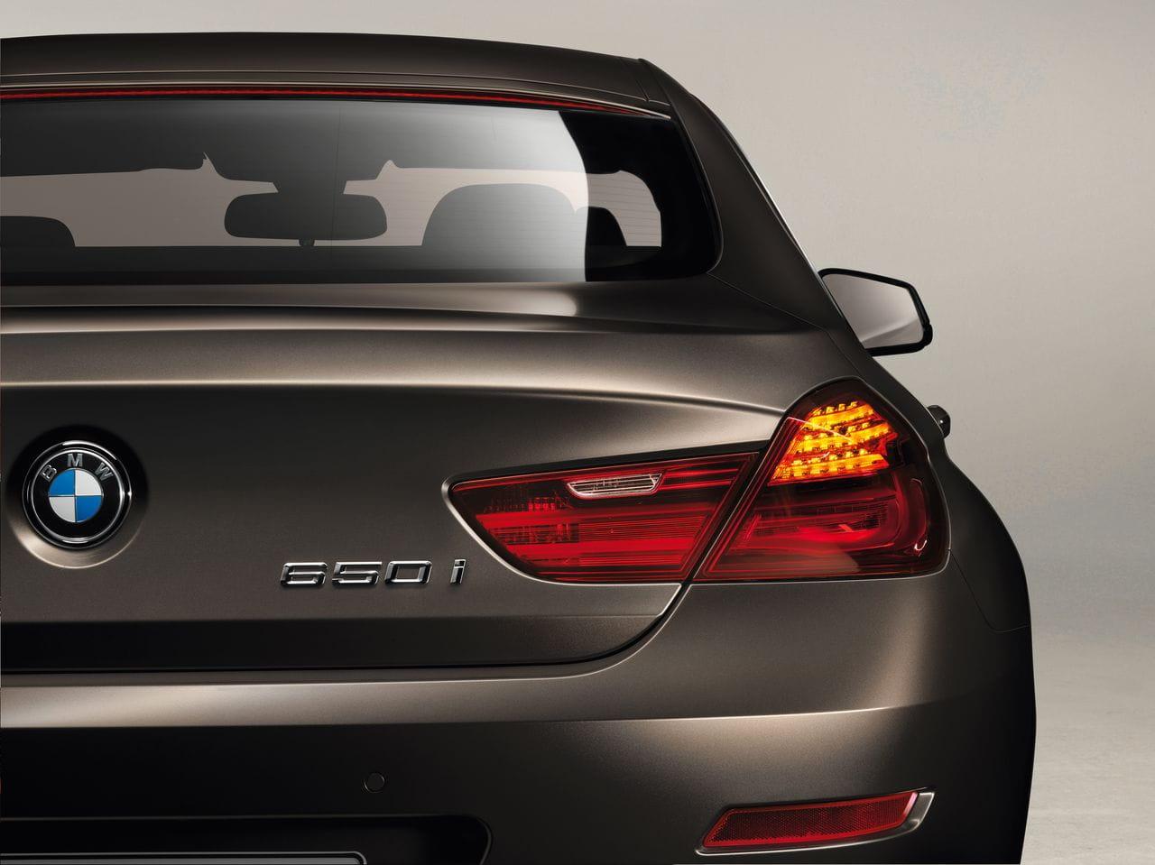 bmw-serie-6-gran-coupe-oficial-33