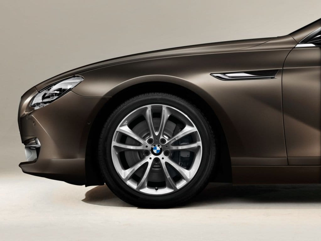 bmw-serie-6-gran-coupe-oficial-34