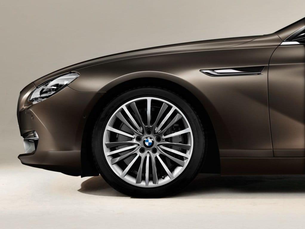 bmw-serie-6-gran-coupe-oficial-35