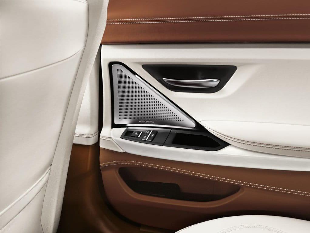 bmw-serie-6-gran-coupe-oficial-4