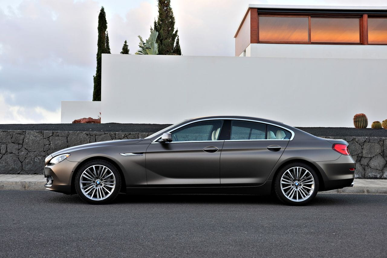 bmw-serie-6-gran-coupe-oficial-41