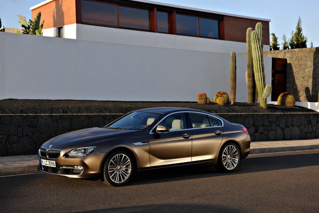 bmw-serie-6-gran-coupe-oficial-42