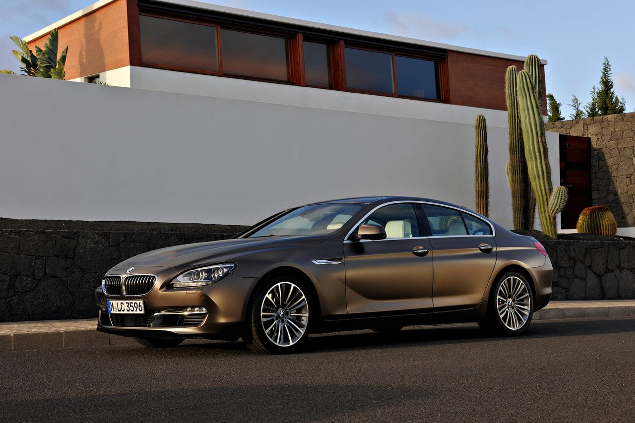bmw-serie-6-gran-coupe-oficial-43