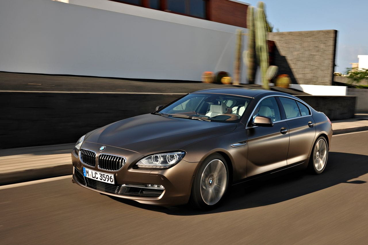 bmw-serie-6-gran-coupe-oficial-44