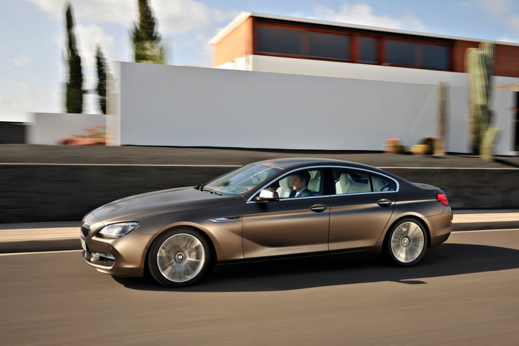 bmw-serie-6-gran-coupe-oficial-45