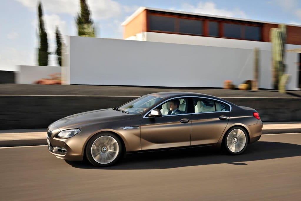 bmw-serie-6-gran-coupe-oficial-45