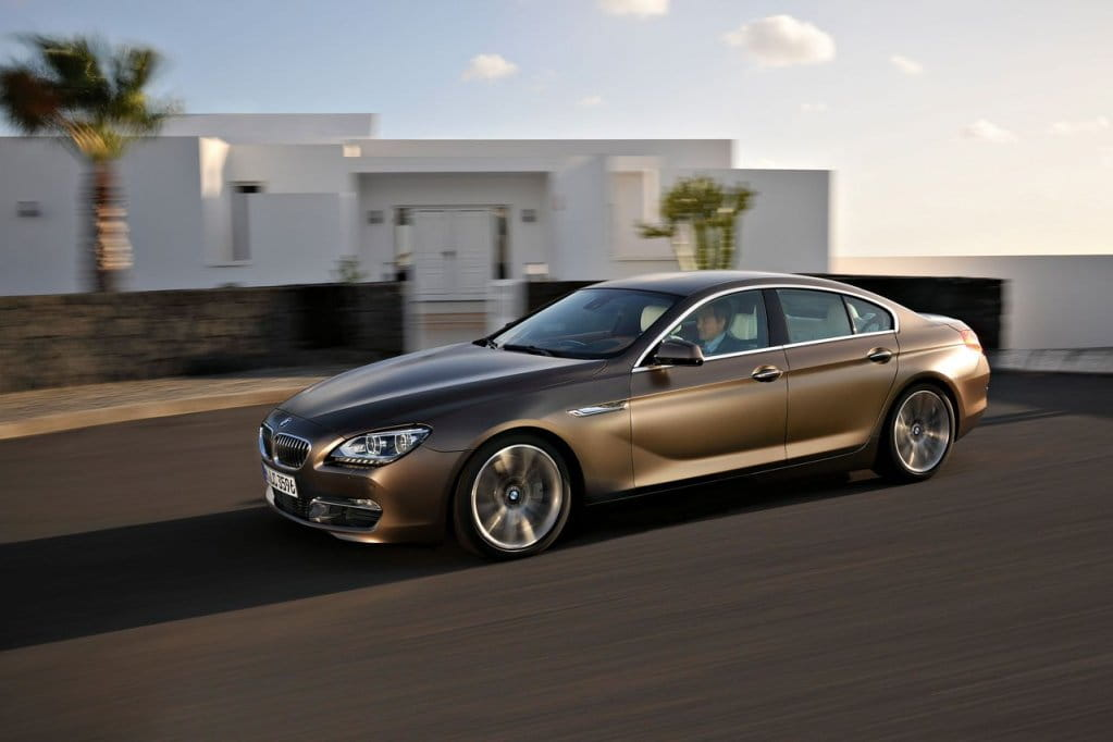 bmw-serie-6-gran-coupe-oficial-46