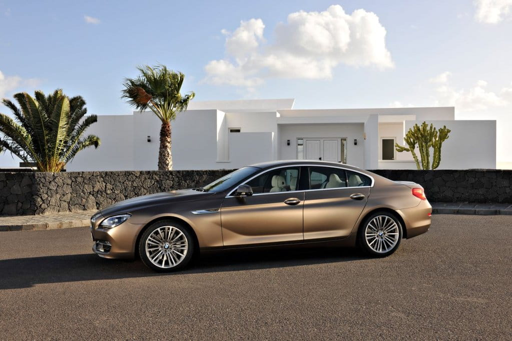 bmw-serie-6-gran-coupe-oficial-47