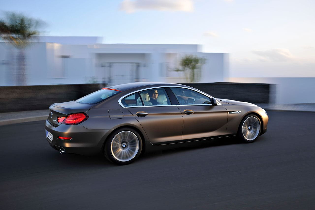 bmw-serie-6-gran-coupe-oficial-48
