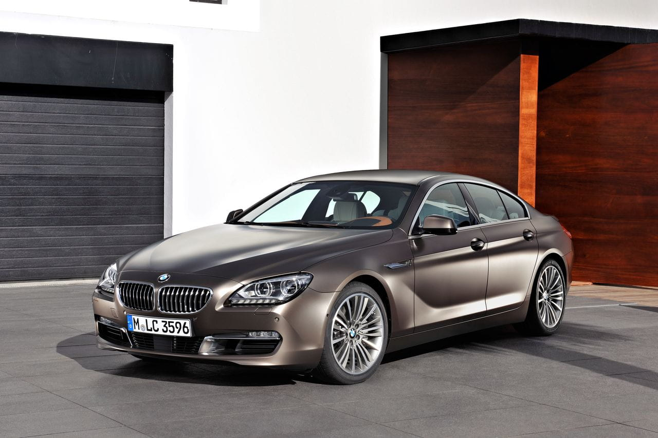 bmw-serie-6-gran-coupe-oficial-49