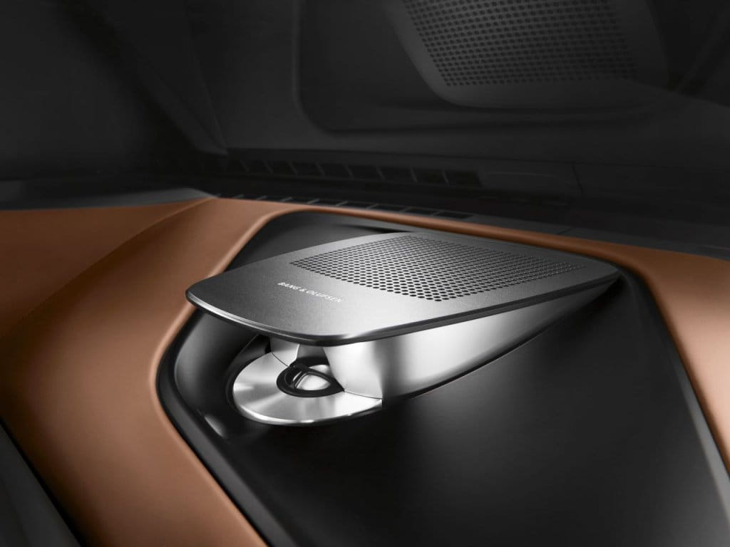bmw-serie-6-gran-coupe-oficial-5