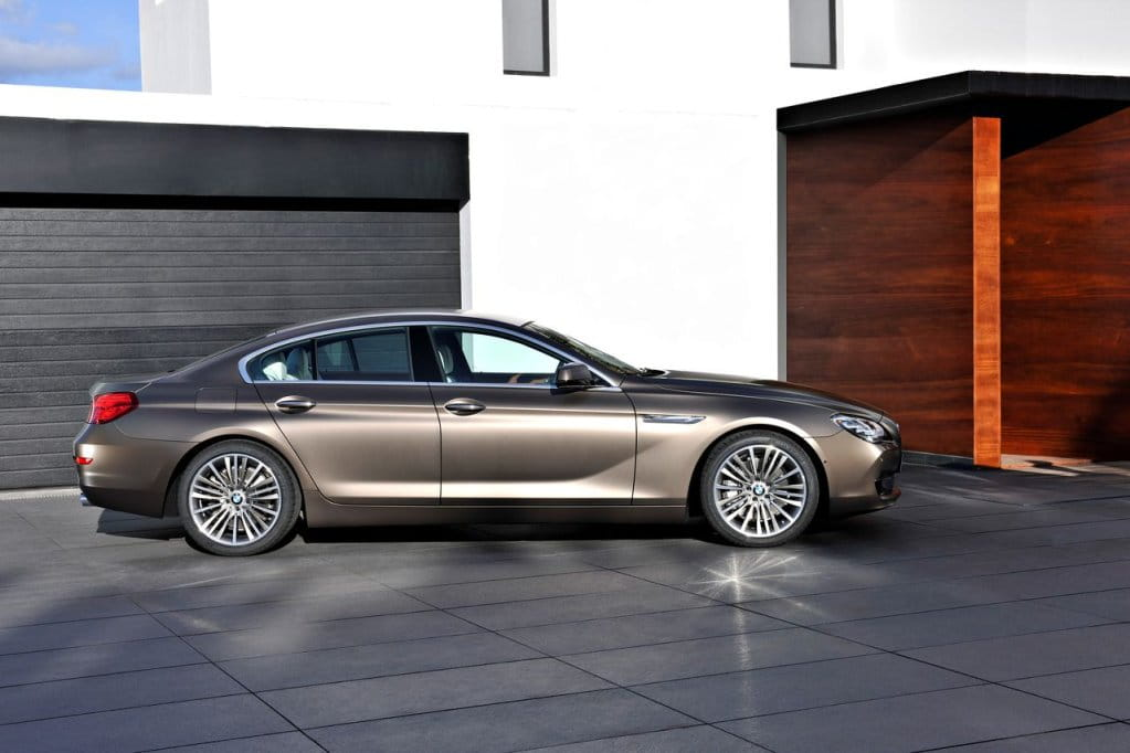 bmw-serie-6-gran-coupe-oficial-50