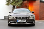 bmw-serie-6-gran-coupe-oficial-51