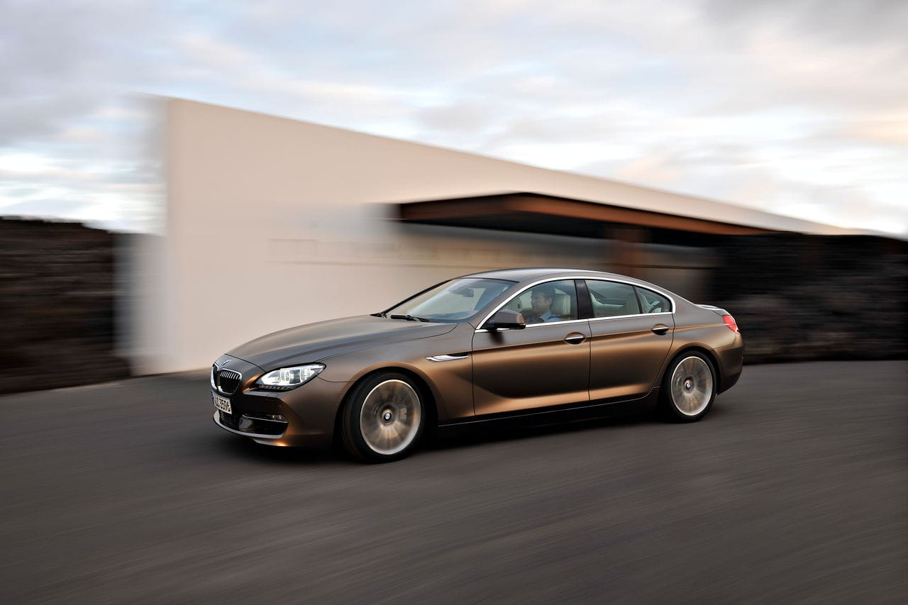 bmw-serie-6-gran-coupe-oficial-52