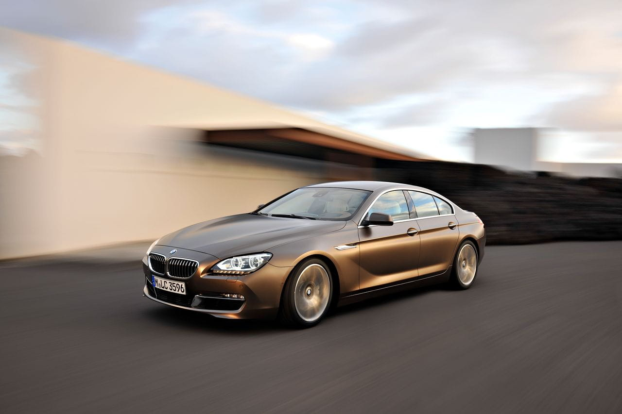 bmw-serie-6-gran-coupe-oficial-53