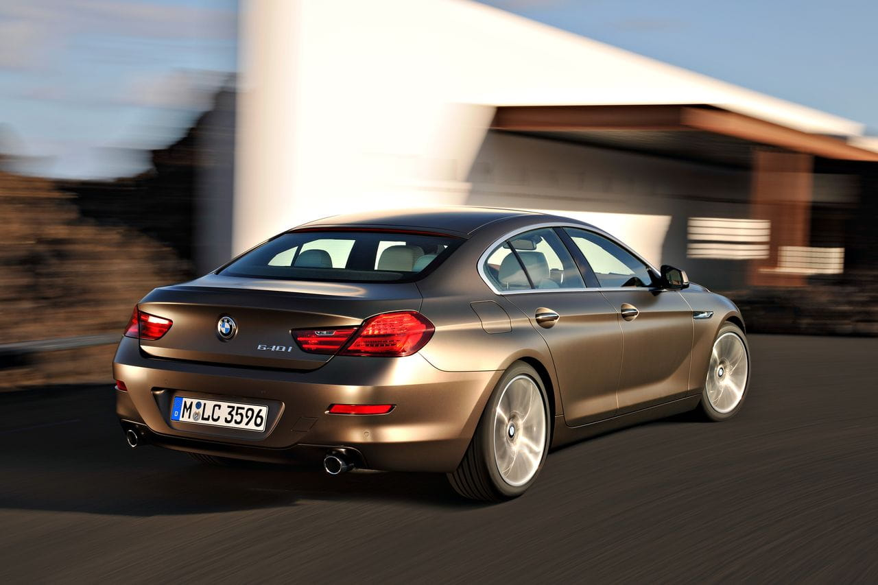 bmw-serie-6-gran-coupe-oficial-55