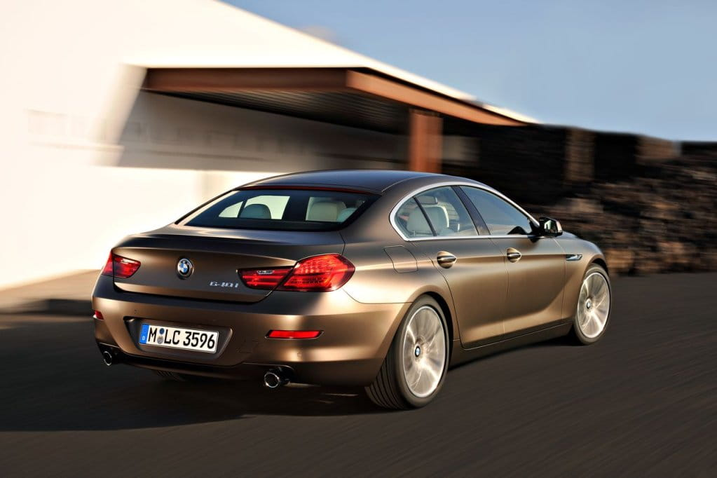 bmw-serie-6-gran-coupe-oficial-56