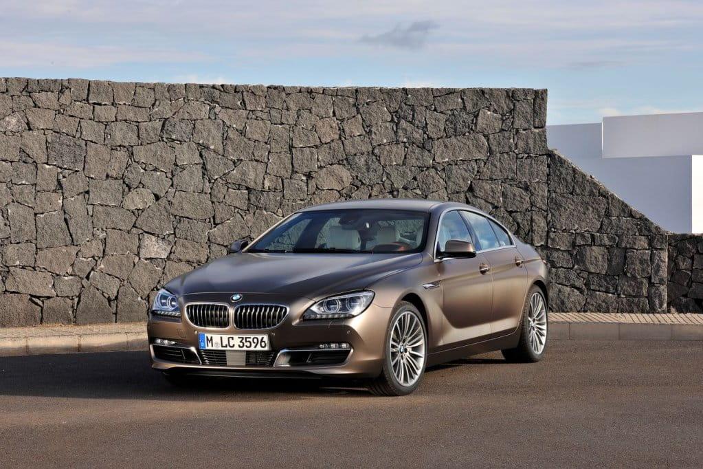 bmw-serie-6-gran-coupe-oficial-57
