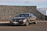 bmw-serie-6-gran-coupe-oficial-57