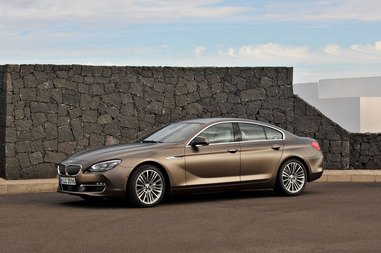 bmw-serie-6-gran-coupe-oficial-58