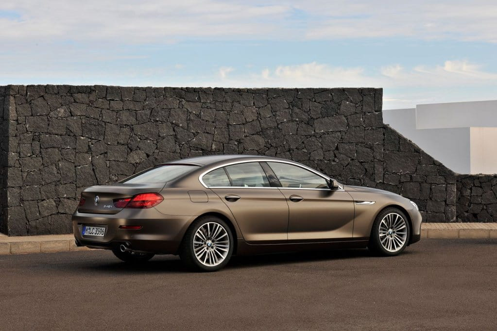 bmw-serie-6-gran-coupe-oficial-59