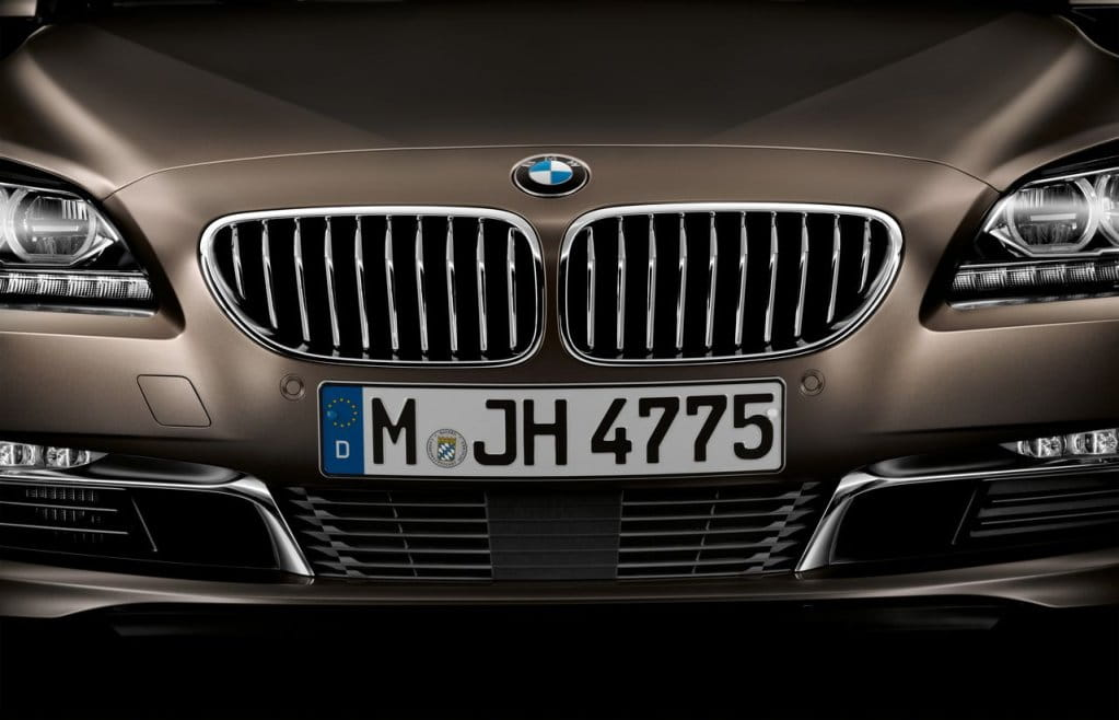 bmw-serie-6-gran-coupe-oficial-6