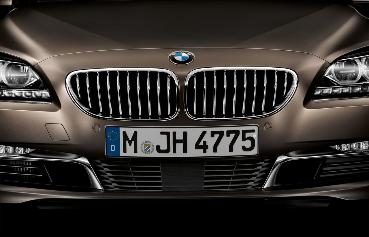bmw-serie-6-gran-coupe-oficial-6