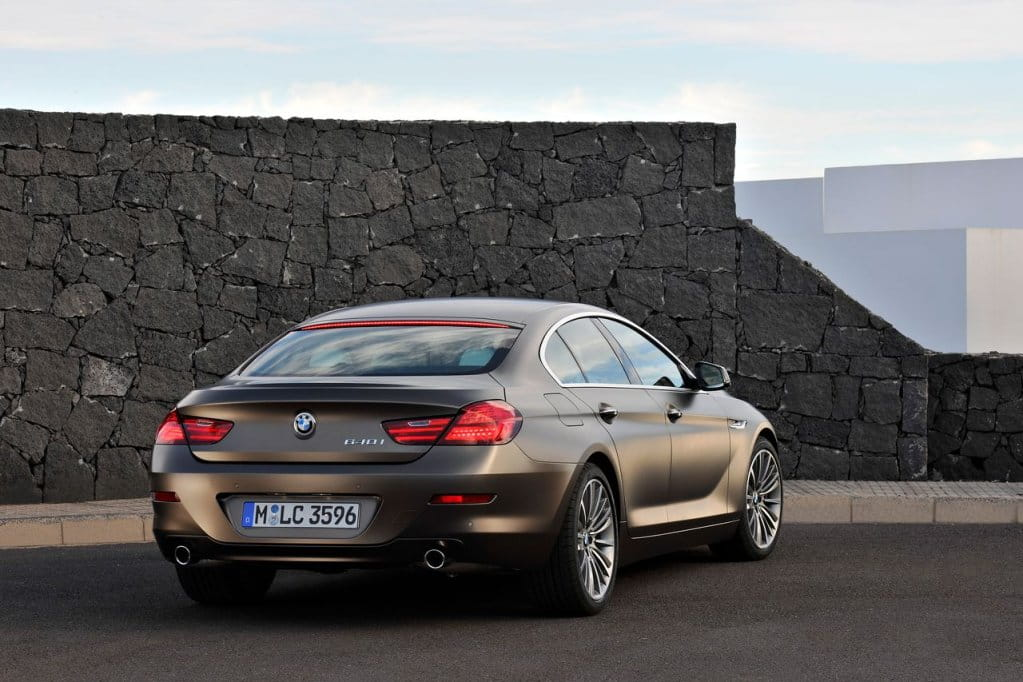 bmw-serie-6-gran-coupe-oficial-60