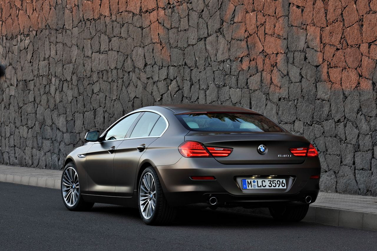 bmw-serie-6-gran-coupe-oficial-61