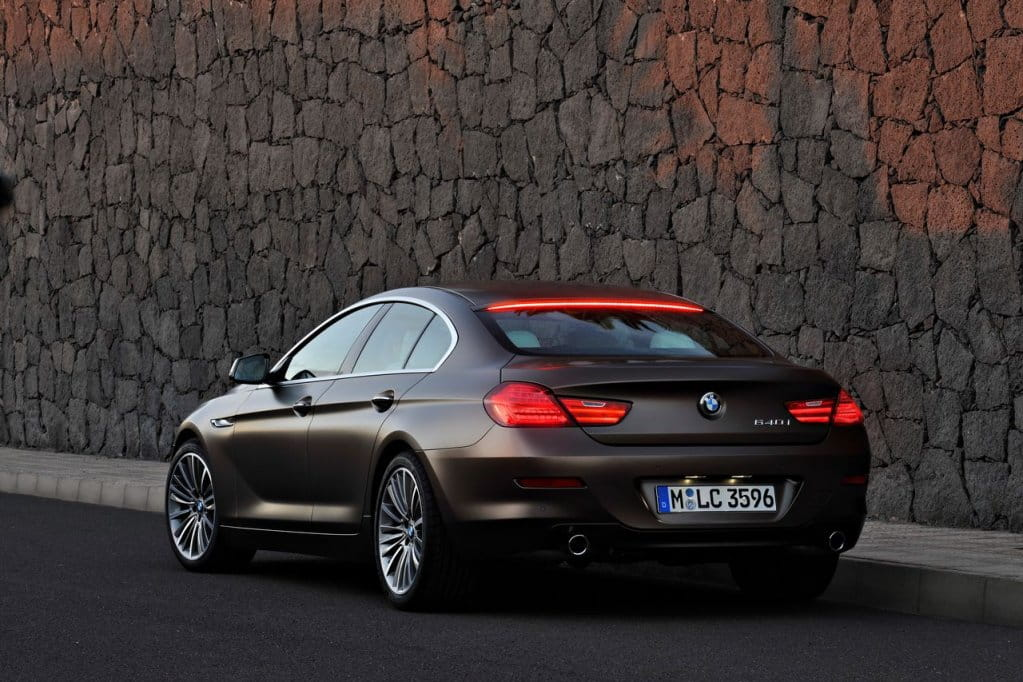 bmw-serie-6-gran-coupe-oficial-62