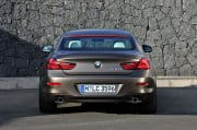 bmw-serie-6-gran-coupe-oficial-63