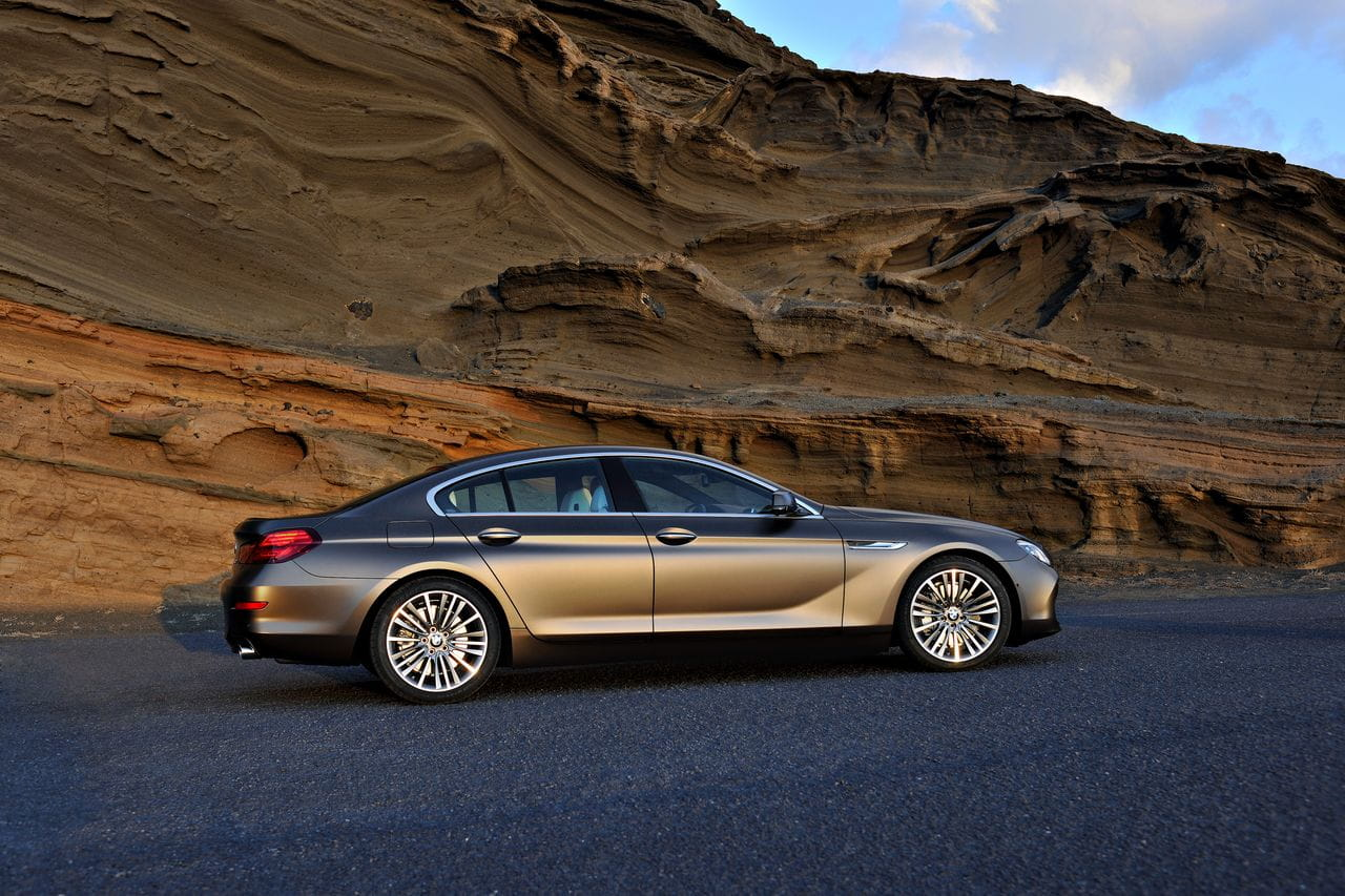 bmw-serie-6-gran-coupe-oficial-64