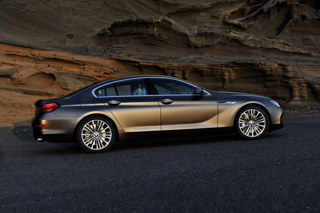 bmw-serie-6-gran-coupe-oficial-65