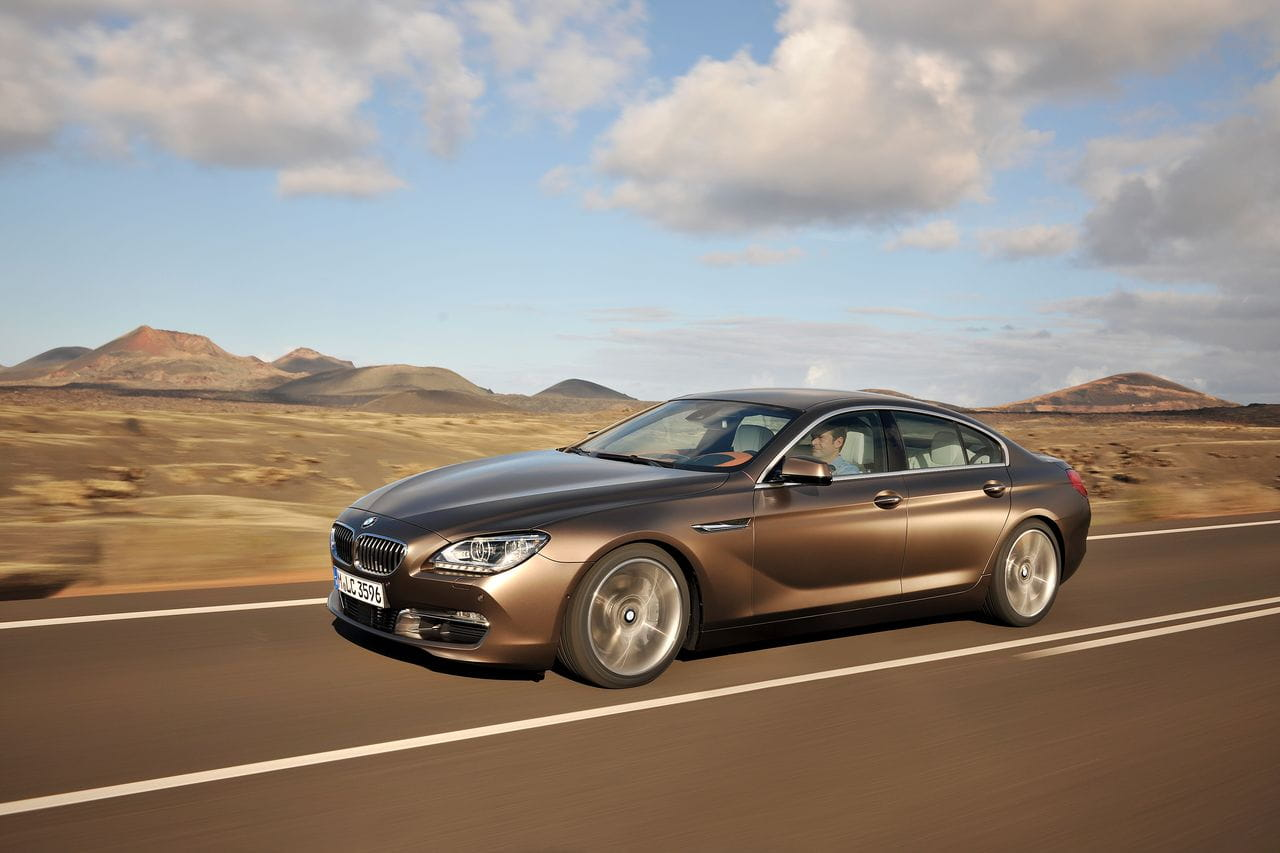 bmw-serie-6-gran-coupe-oficial-68
