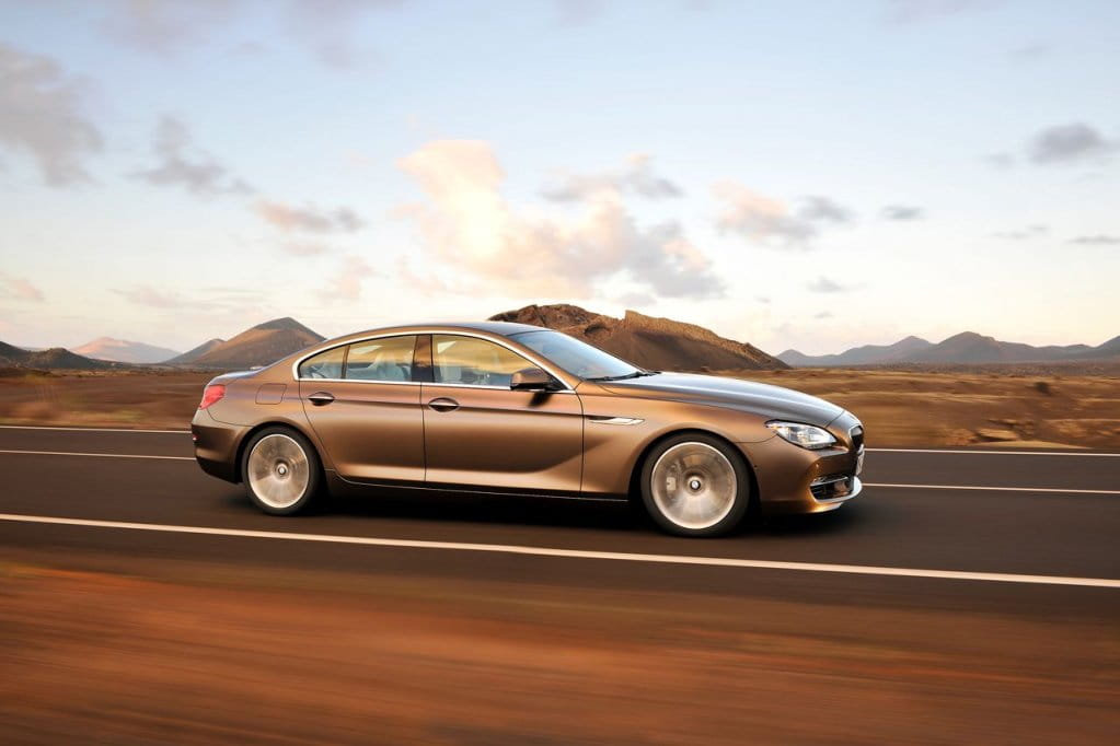 bmw-serie-6-gran-coupe-oficial-69