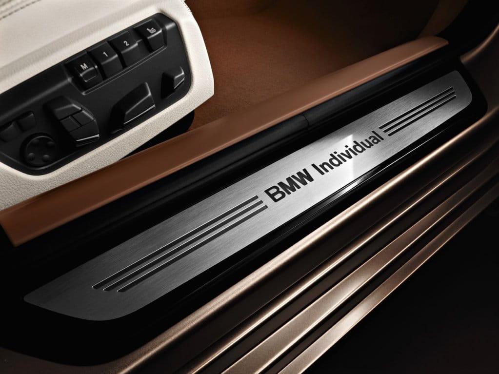 bmw-serie-6-gran-coupe-oficial-7