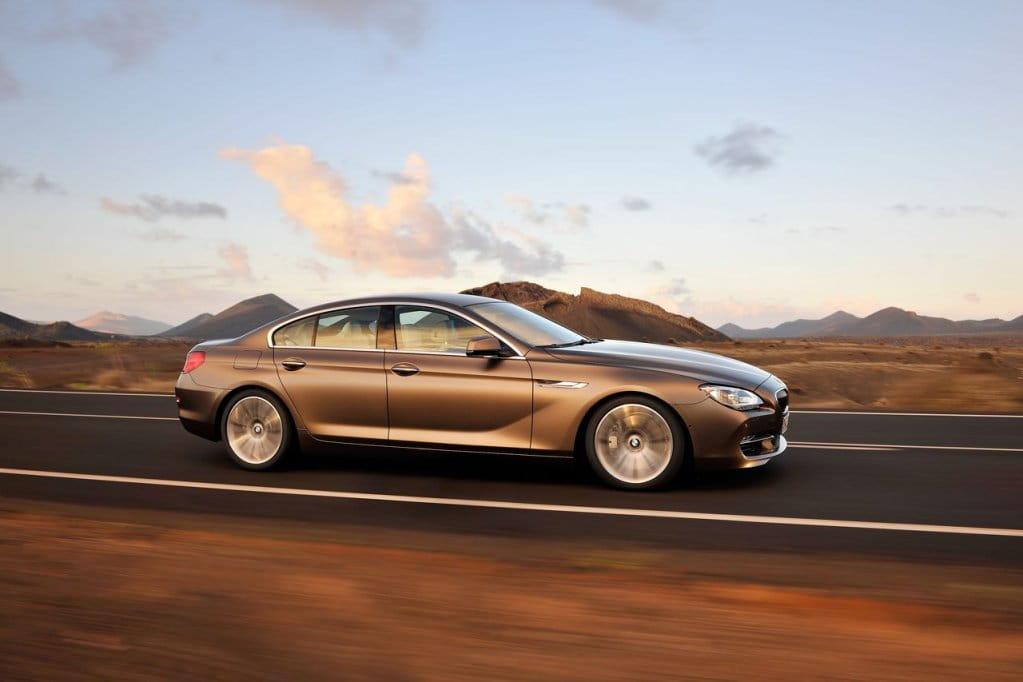 bmw-serie-6-gran-coupe-oficial-70